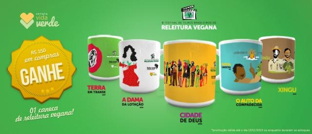 releitura_cinema_vegano_feito_brasil_2