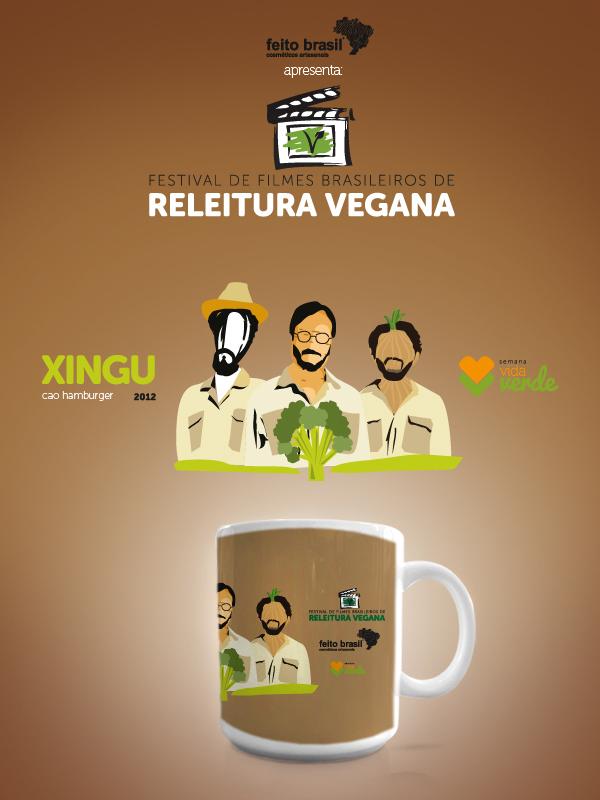 Xingu; Cao Hamburger (2012)