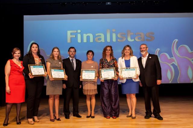 Premio weps brasil 2014